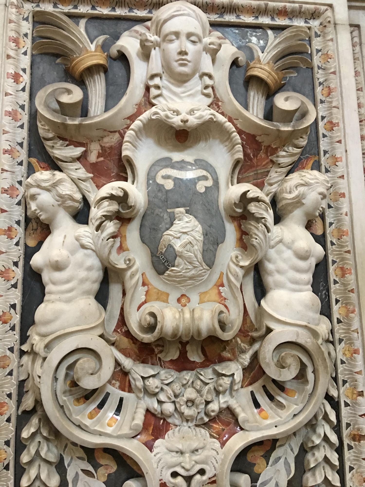 rocaille-blog-sicilia-palermo-santa-caterina-48
