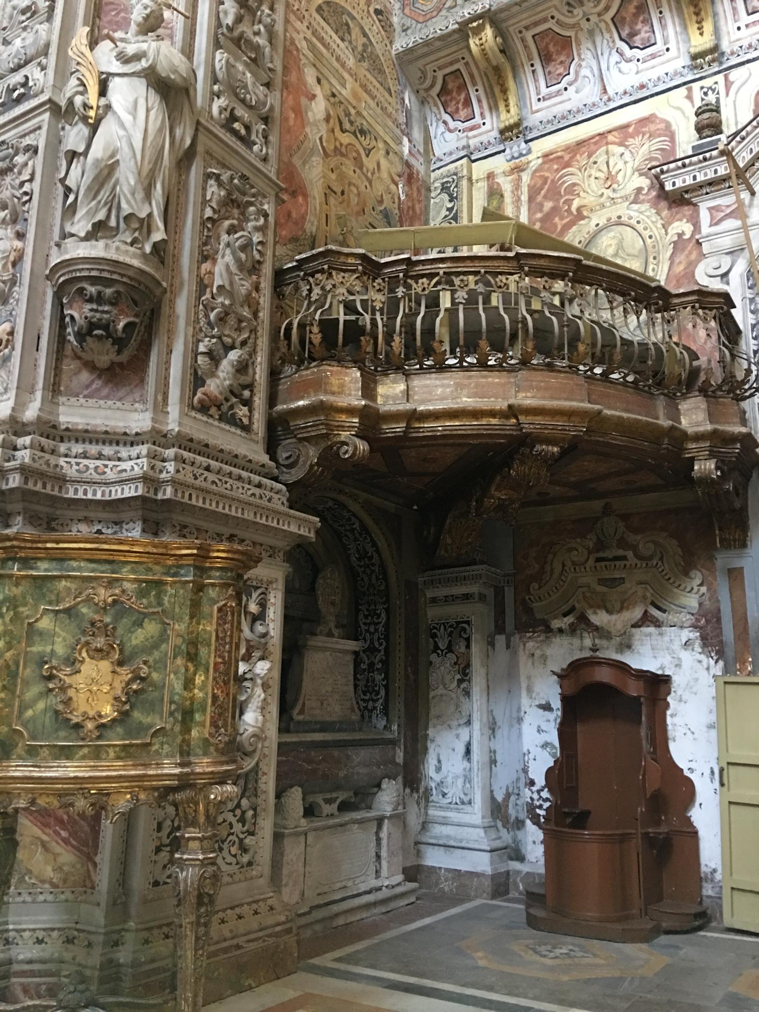 rocaille-blog-sicilia-palermo-santa-caterina-49