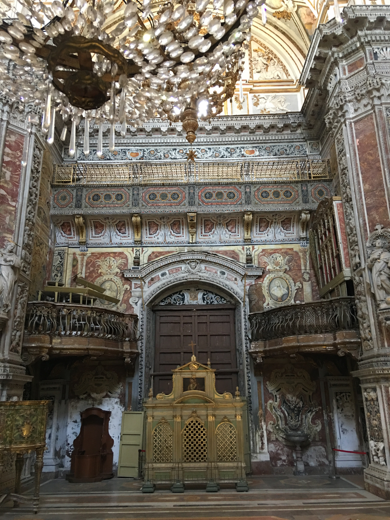 rocaille-blog-sicilia-palermo-santa-caterina-55