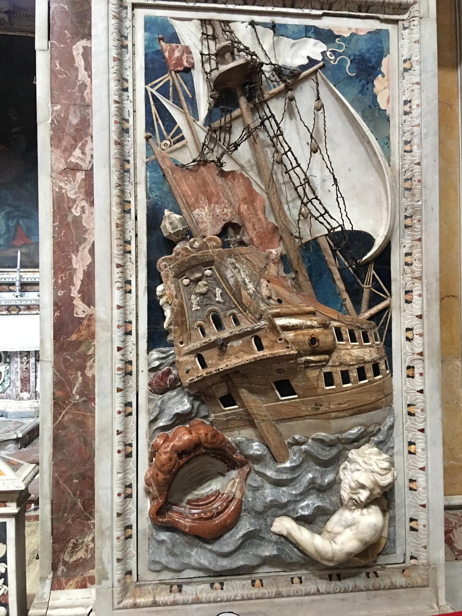 rocaille-blog-sicilia-palermo-santa-caterina-56