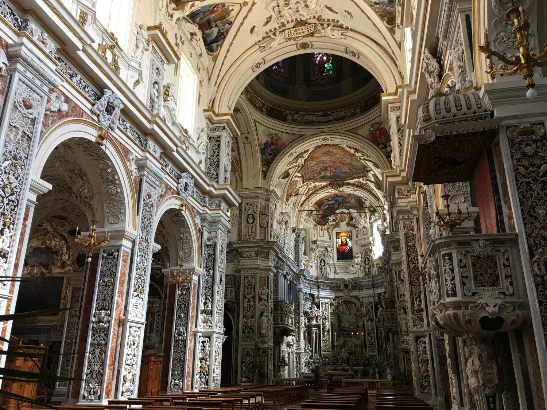 rocaille-blog-sicilia-palermo-santa-caterina-58