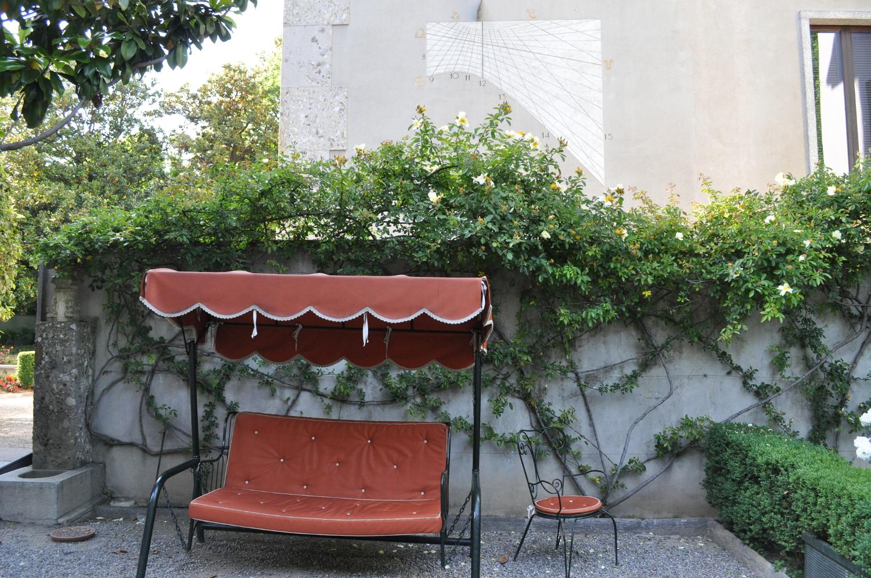 rocaille-blog-villa-necchi-campiglio-milano-piero-portaluppi-razionalismo-deco-anni30-104