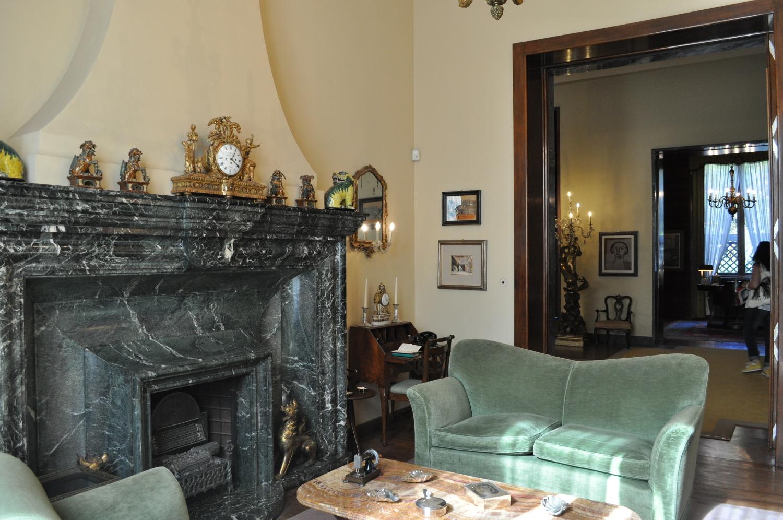 rocaille-blog-villa-necchi-campiglio-milano-piero-portaluppi-razionalismo-deco-anni30-18