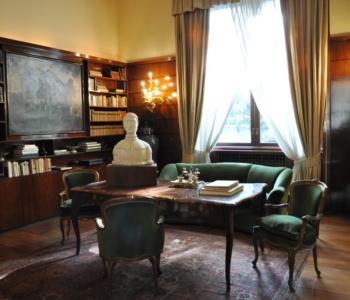 rocaille-blog-villa-necchi-campiglio-milano-piero-portaluppi-razionalismo-deco-anni30-29