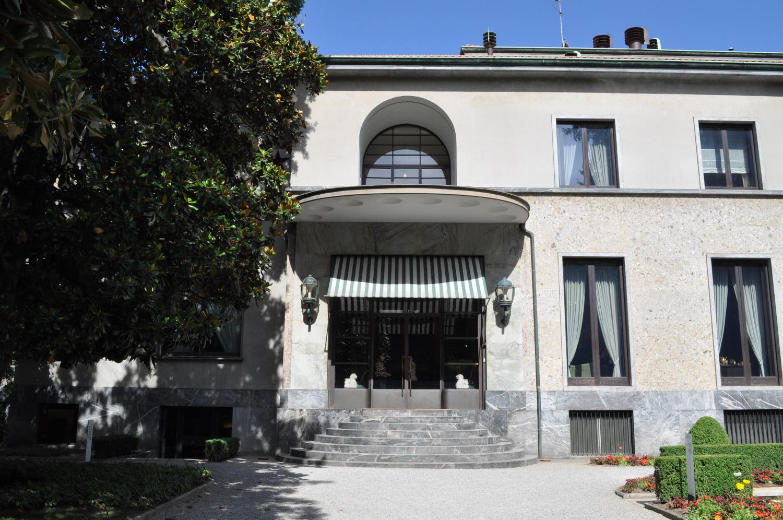 rocaille-blog-villa-necchi-campiglio-milano-piero-portaluppi-razionalismo-deco-anni30-3