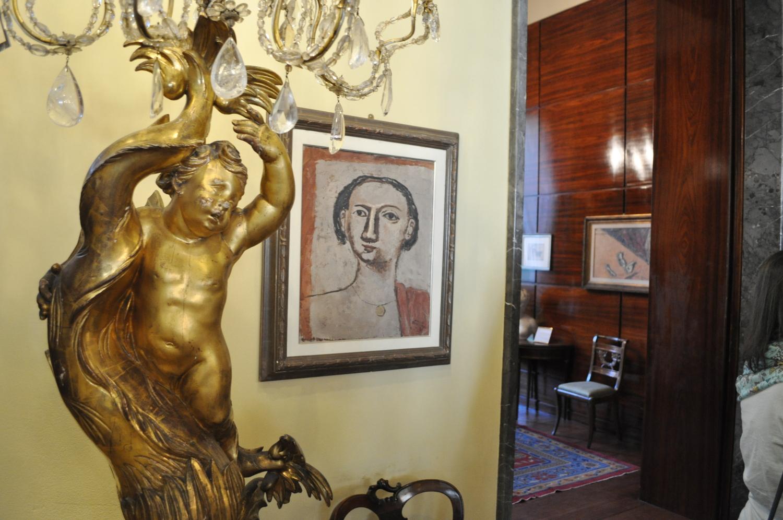 rocaille-blog-villa-necchi-campiglio-milano-piero-portaluppi-razionalismo-deco-anni30-6