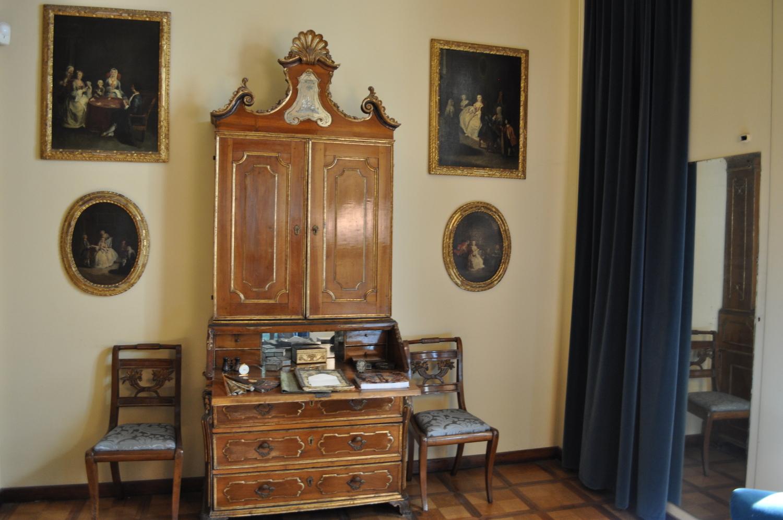 rocaille-blog-villa-necchi-campiglio-milano-piero-portaluppi-razionalismo-deco-anni30-69