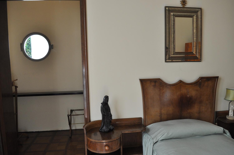 rocaille-blog-villa-necchi-campiglio-milano-piero-portaluppi-razionalismo-deco-anni30-82
