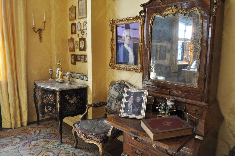 rocaille-blog-villa-necchi-campiglio-milano-piero-portaluppi-razionalismo-deco-anni30-84