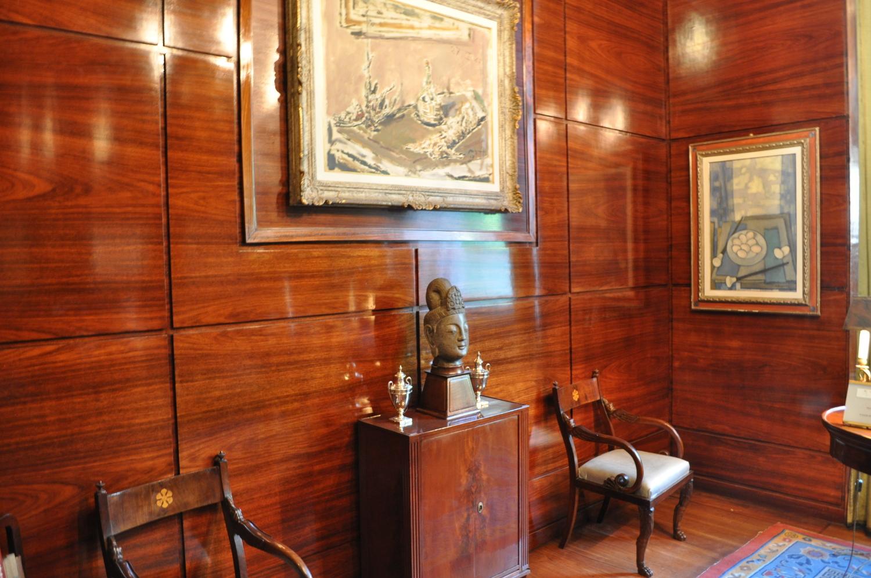 rocaille-blog-villa-necchi-campiglio-milano-piero-portaluppi-razionalismo-deco-anni30-9