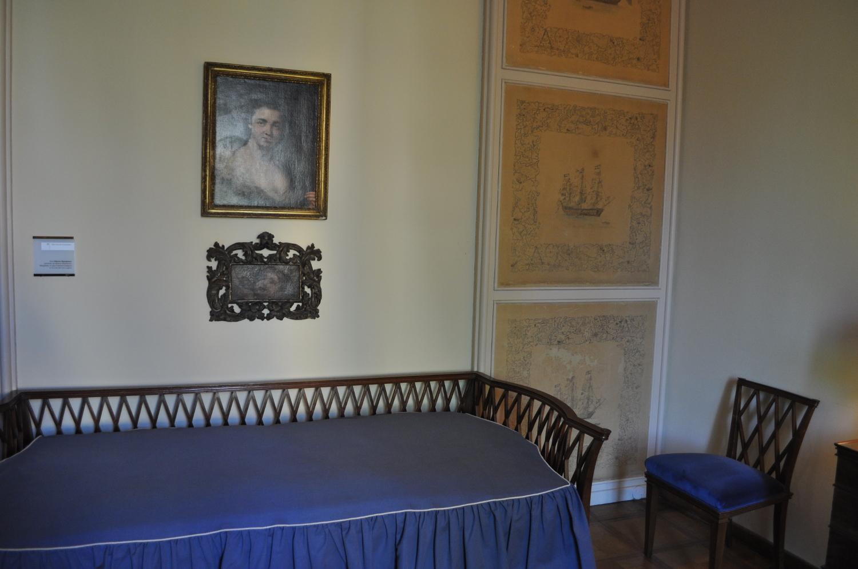 rocaille-blog-villa-necchi-campiglio-milano-piero-portaluppi-razionalismo-deco-anni30-92