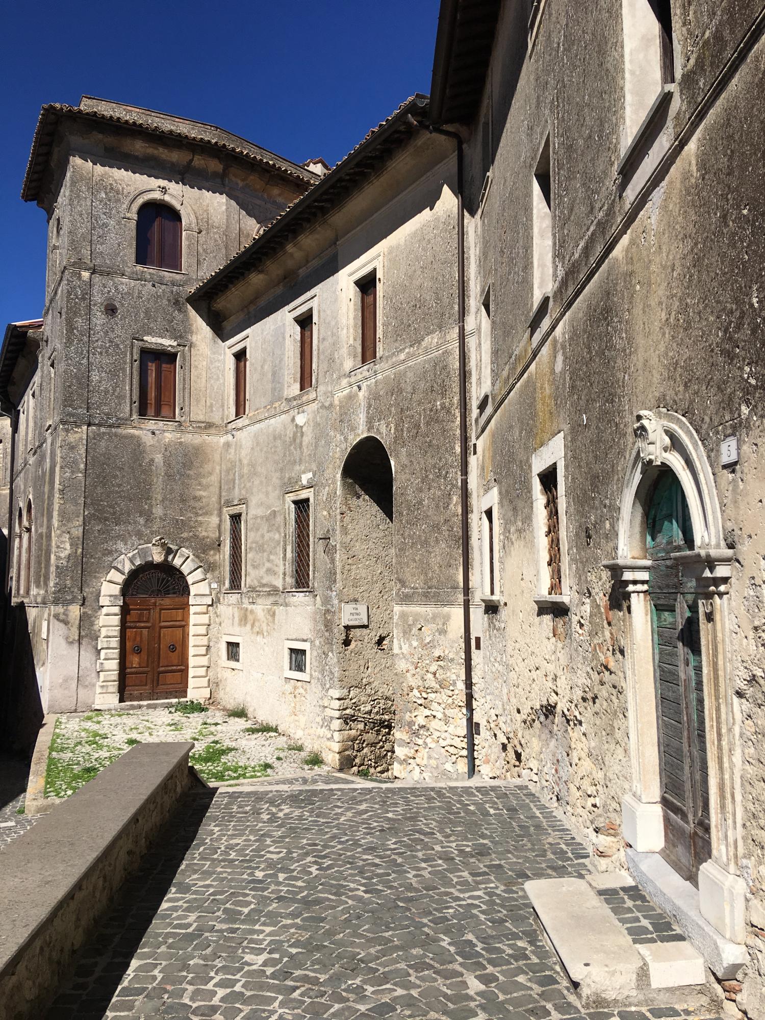 rocaille-blog-le-muse-di-anticoli-corrado-26