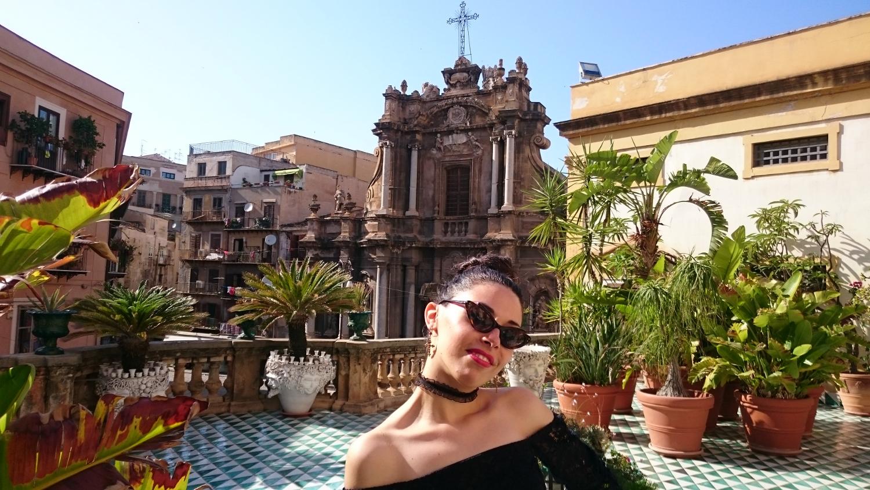 rocaille-blog-palermo-iscilia-3