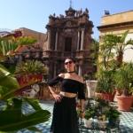rocaille-blog-palermo-iscilia-4
