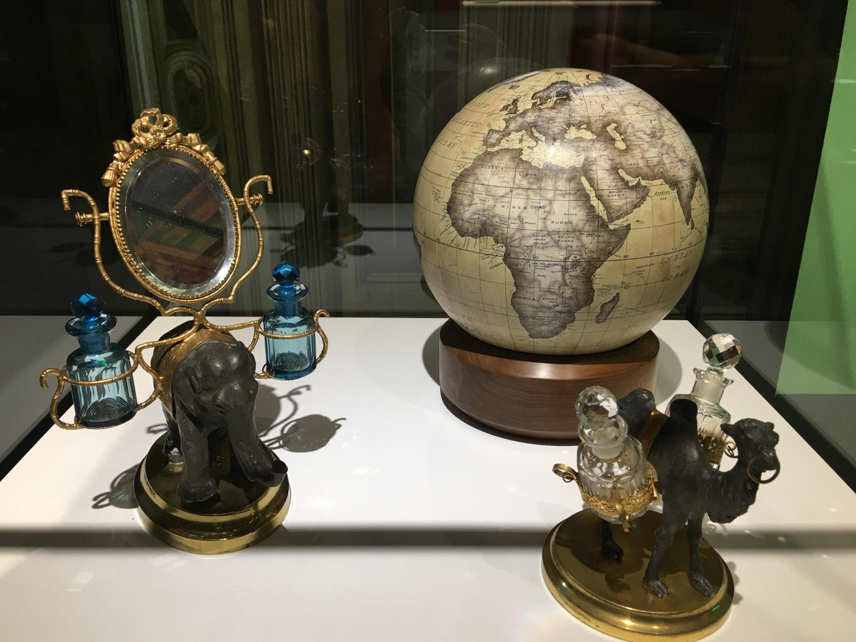rocaille-blog-venezia-palazzo-mocenigo-cabinet-of-curiosities-collezione-storp-profumo-15
