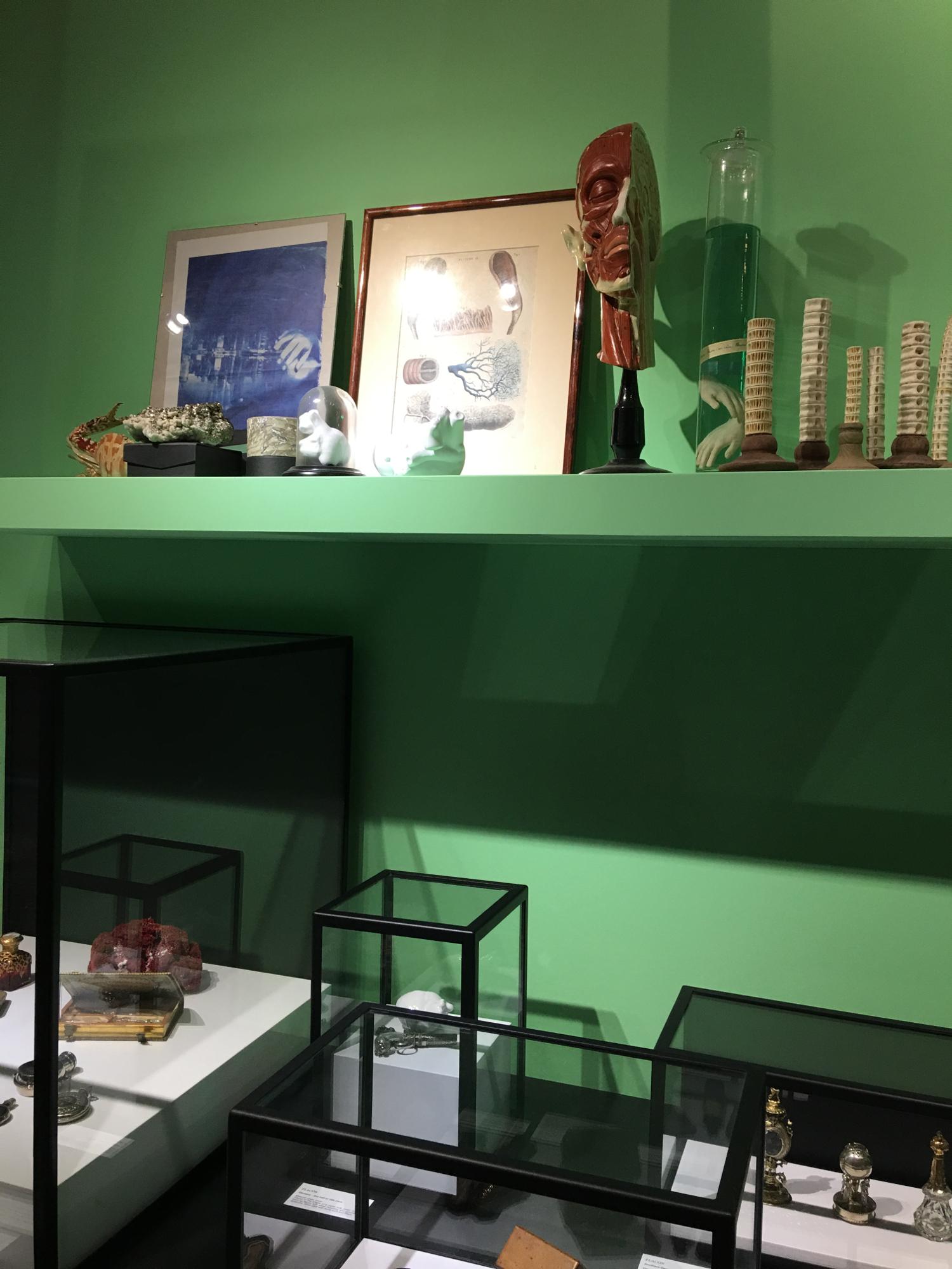 rocaille-blog-venezia-palazzo-mocenigo-cabinet-of-curiosities-collezione-storp-profumo-19
