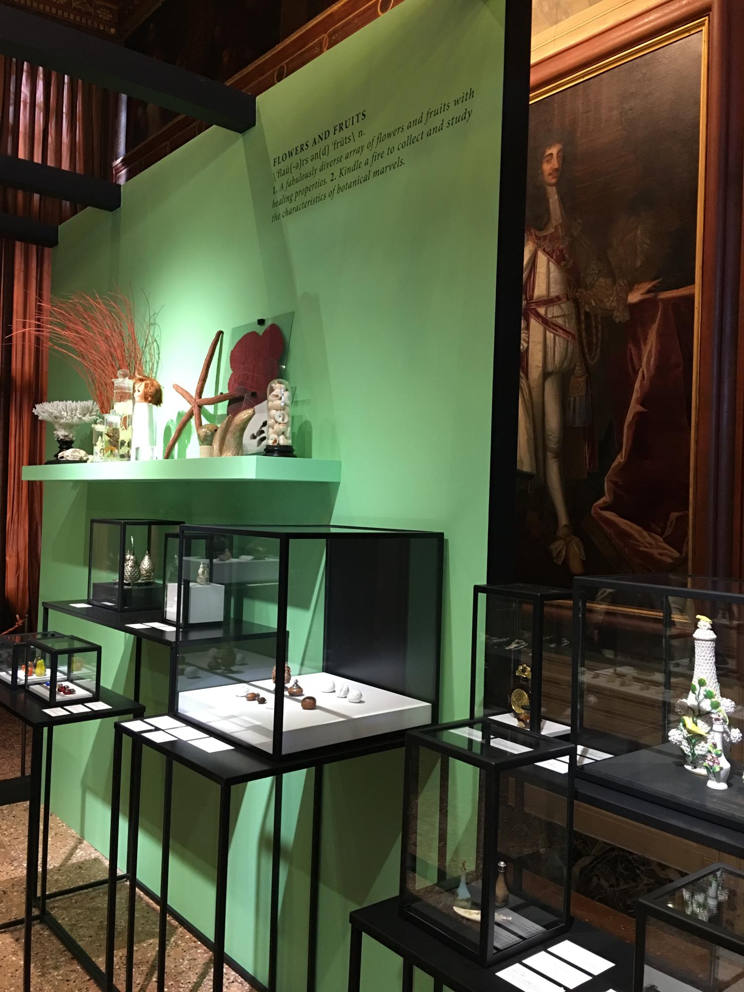 rocaille-blog-venezia-palazzo-mocenigo-cabinet-of-curiosities-collezione-storp-profumo-22