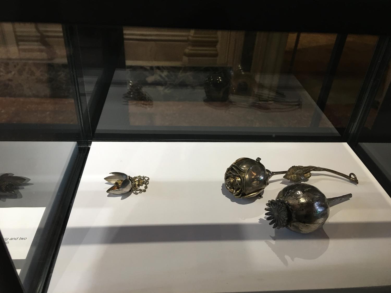 rocaille-blog-venezia-palazzo-mocenigo-cabinet-of-curiosities-collezione-storp-profumo-27