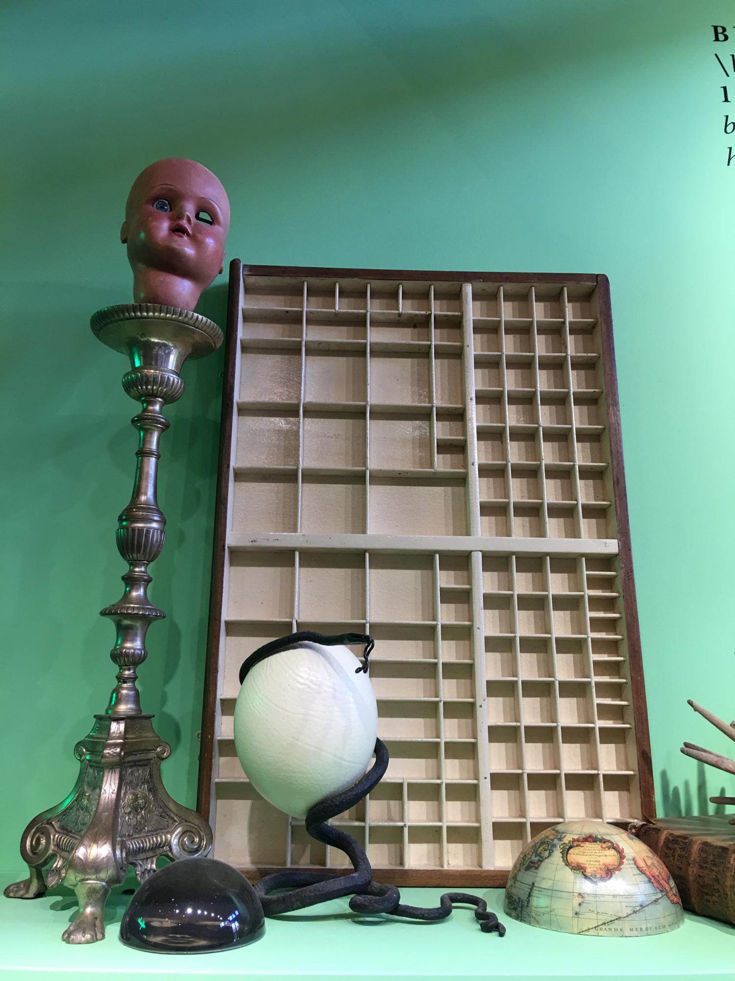 rocaille-blog-venezia-palazzo-mocenigo-cabinet-of-curiosities-collezione-storp-profumo-4