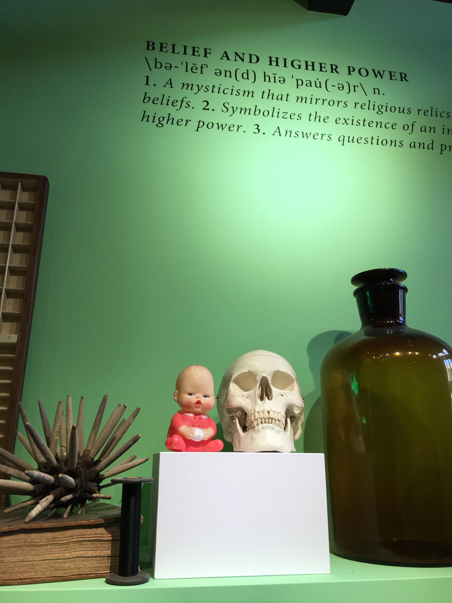 rocaille-blog-venezia-palazzo-mocenigo-cabinet-of-curiosities-collezione-storp-profumo-5