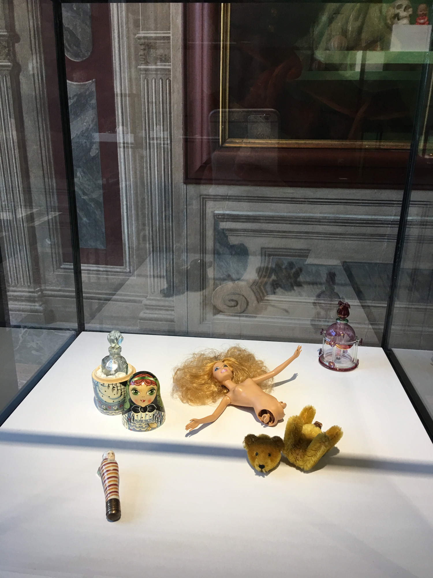 rocaille-blog-venezia-palazzo-mocenigo-cabinet-of-curiosities-collezione-storp-profumo-8