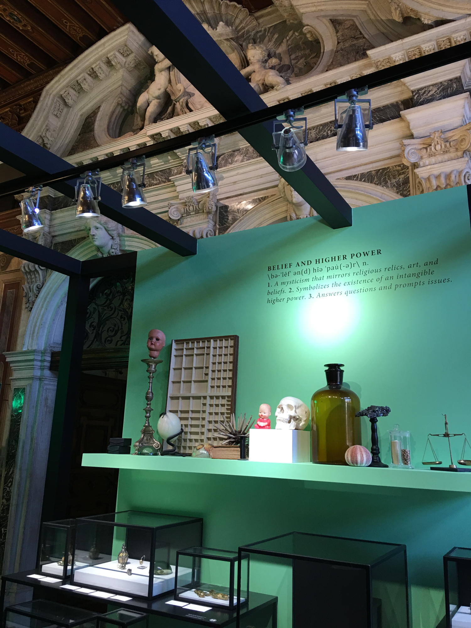rocaille-blog-venezia-palazzo-mocenigo-cabinet-of-curiosities-collezione-storp-profumo-9