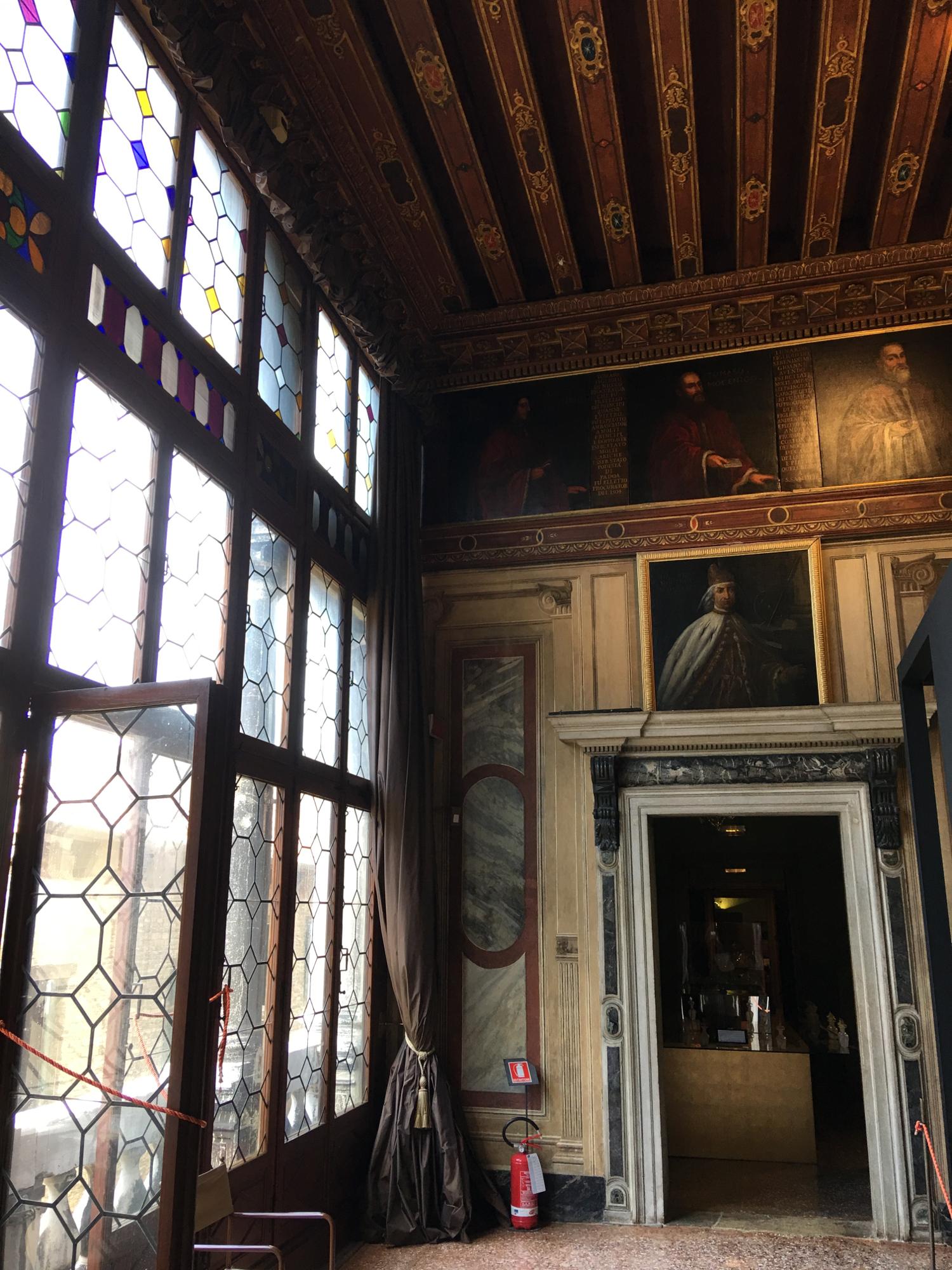 rocaille-blog-venezia-palazzo-mocenigo-museo-costume-32
