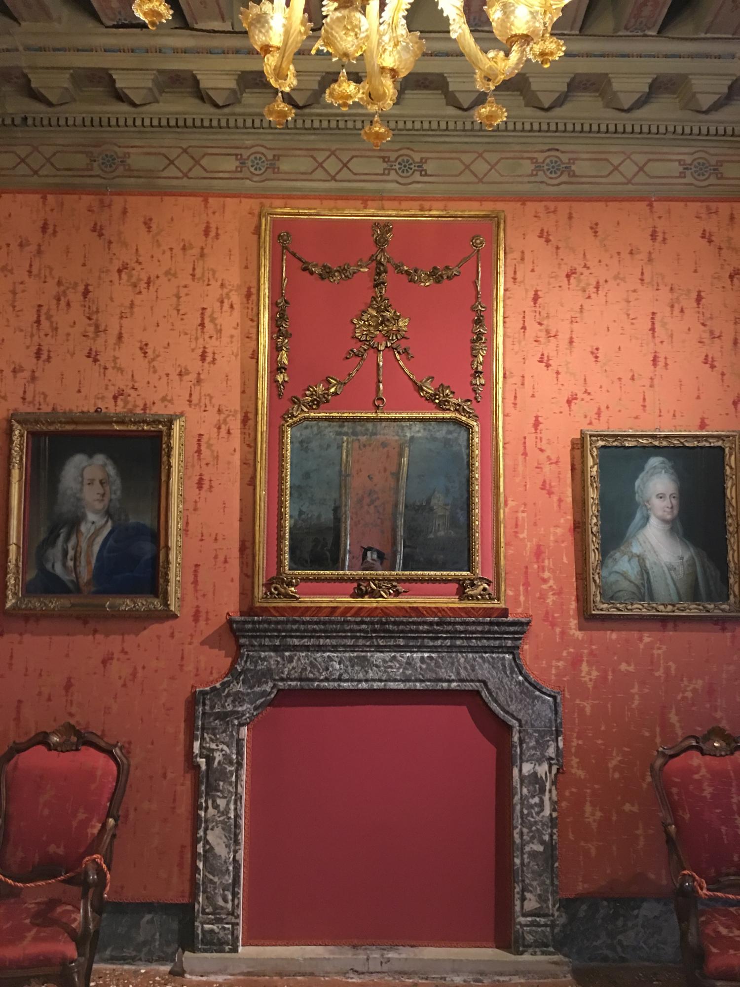 rocaille-blog-venezia-palazzo-mocenigo-museo-costume-33