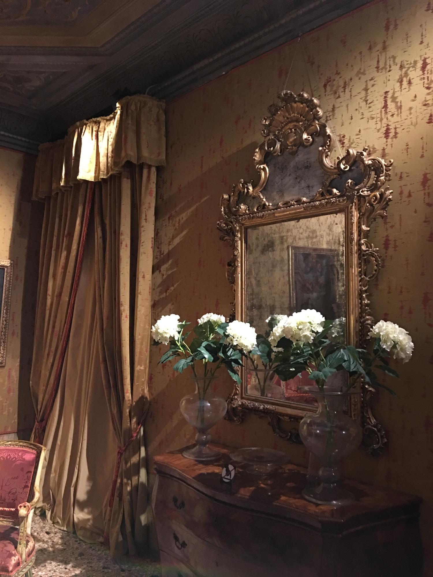 rocaille-blog-venezia-palazzo-mocenigo-museo-costume-34