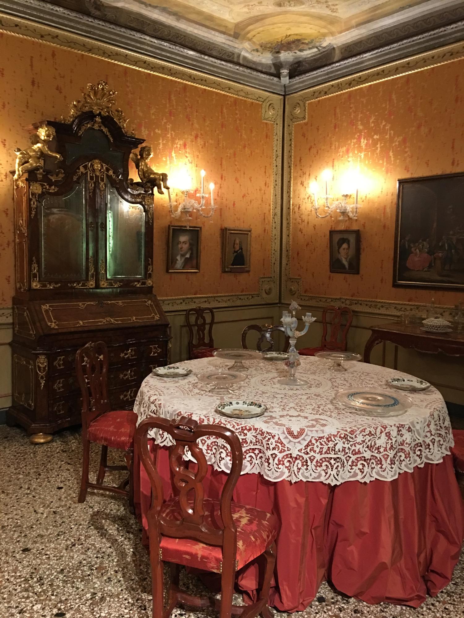 rocaille-blog-venezia-palazzo-mocenigo-museo-costume-35