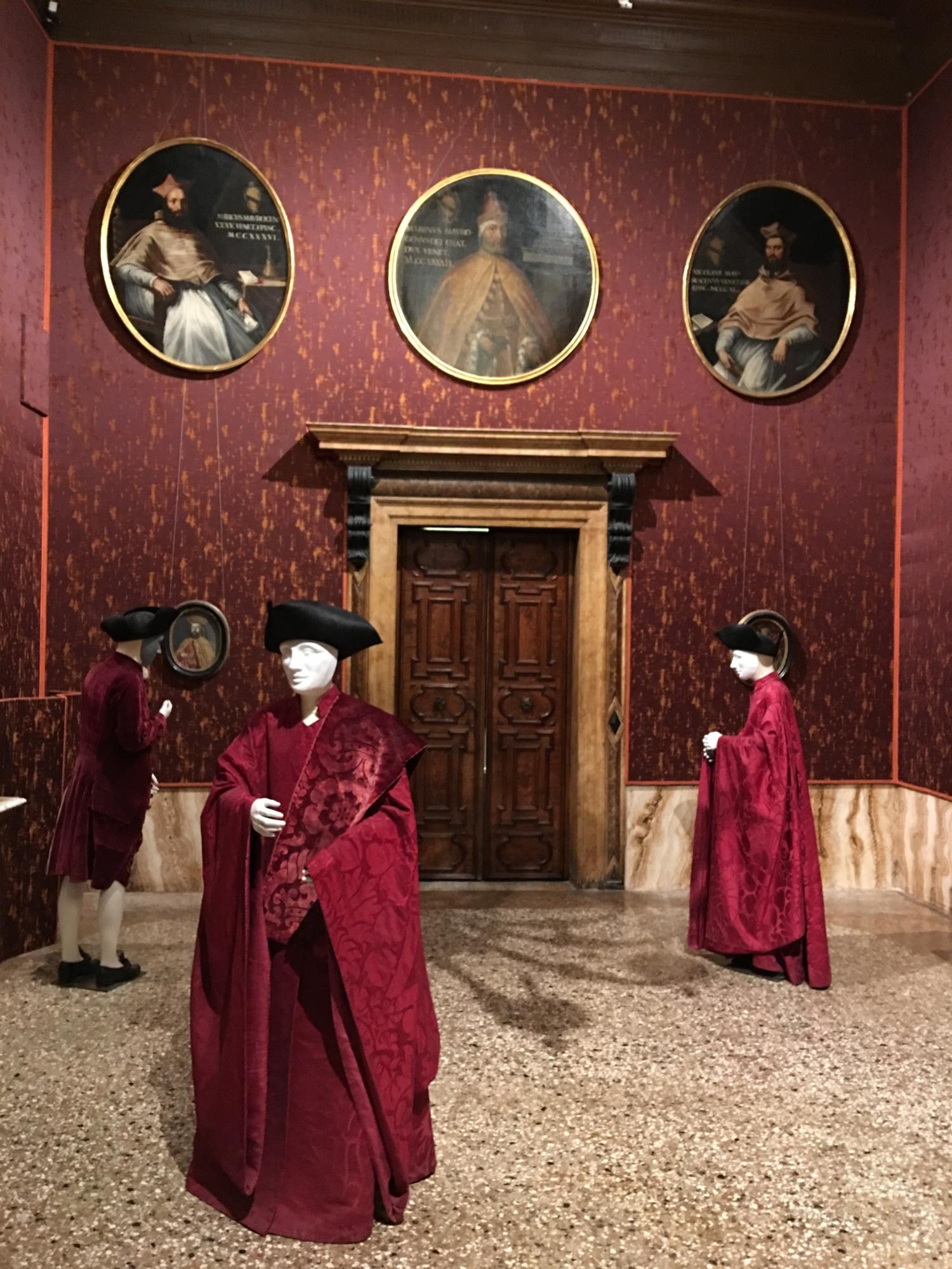 rocaille-blog-venezia-palazzo-mocenigo-museo-costume-36