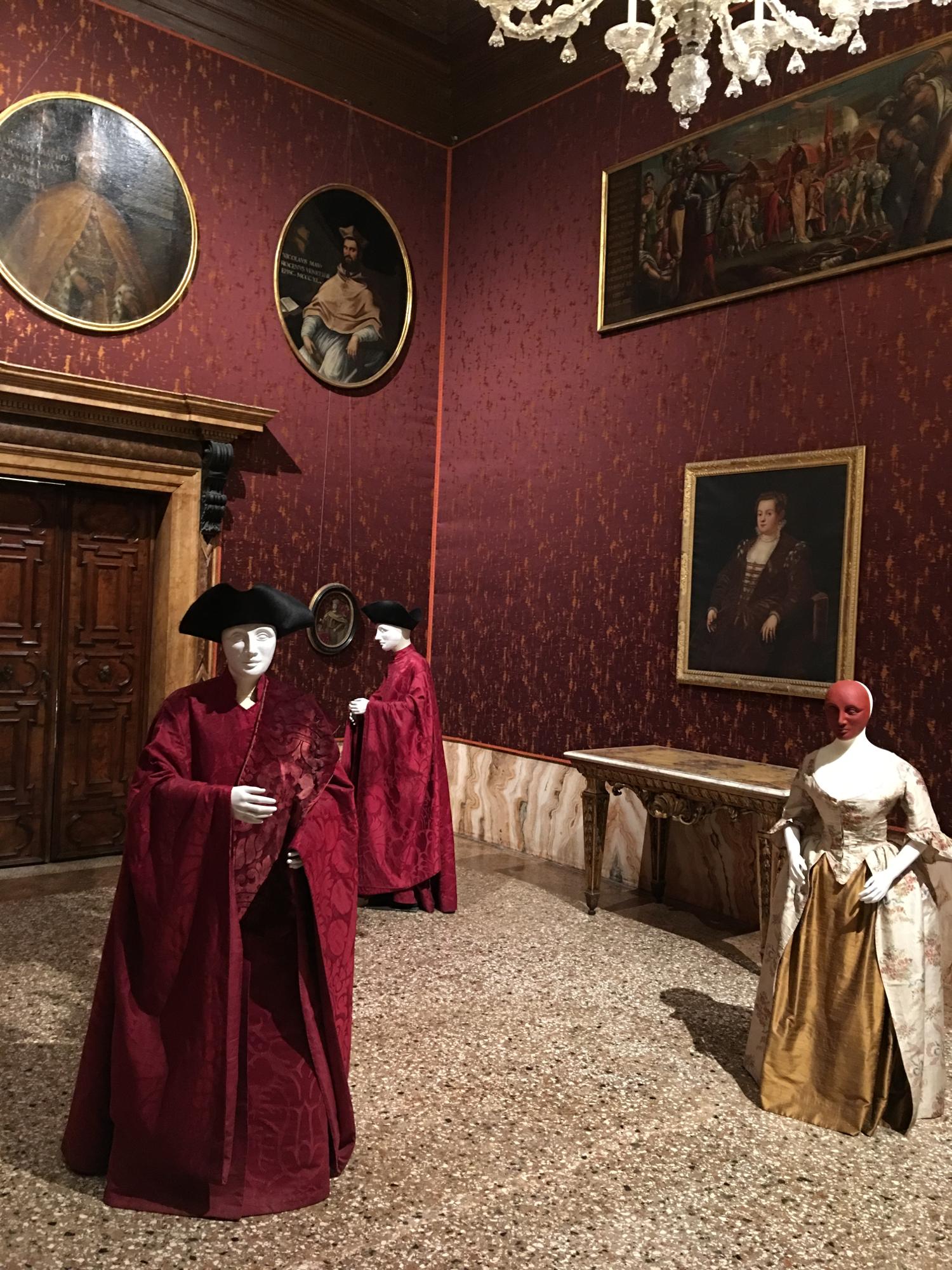 rocaille-blog-venezia-palazzo-mocenigo-museo-costume-37