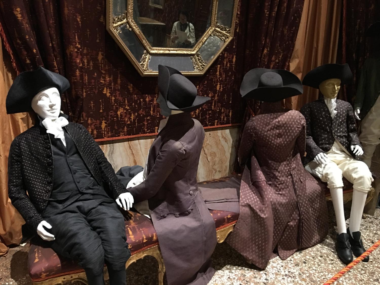 rocaille-blog-venezia-palazzo-mocenigo-museo-costume-39