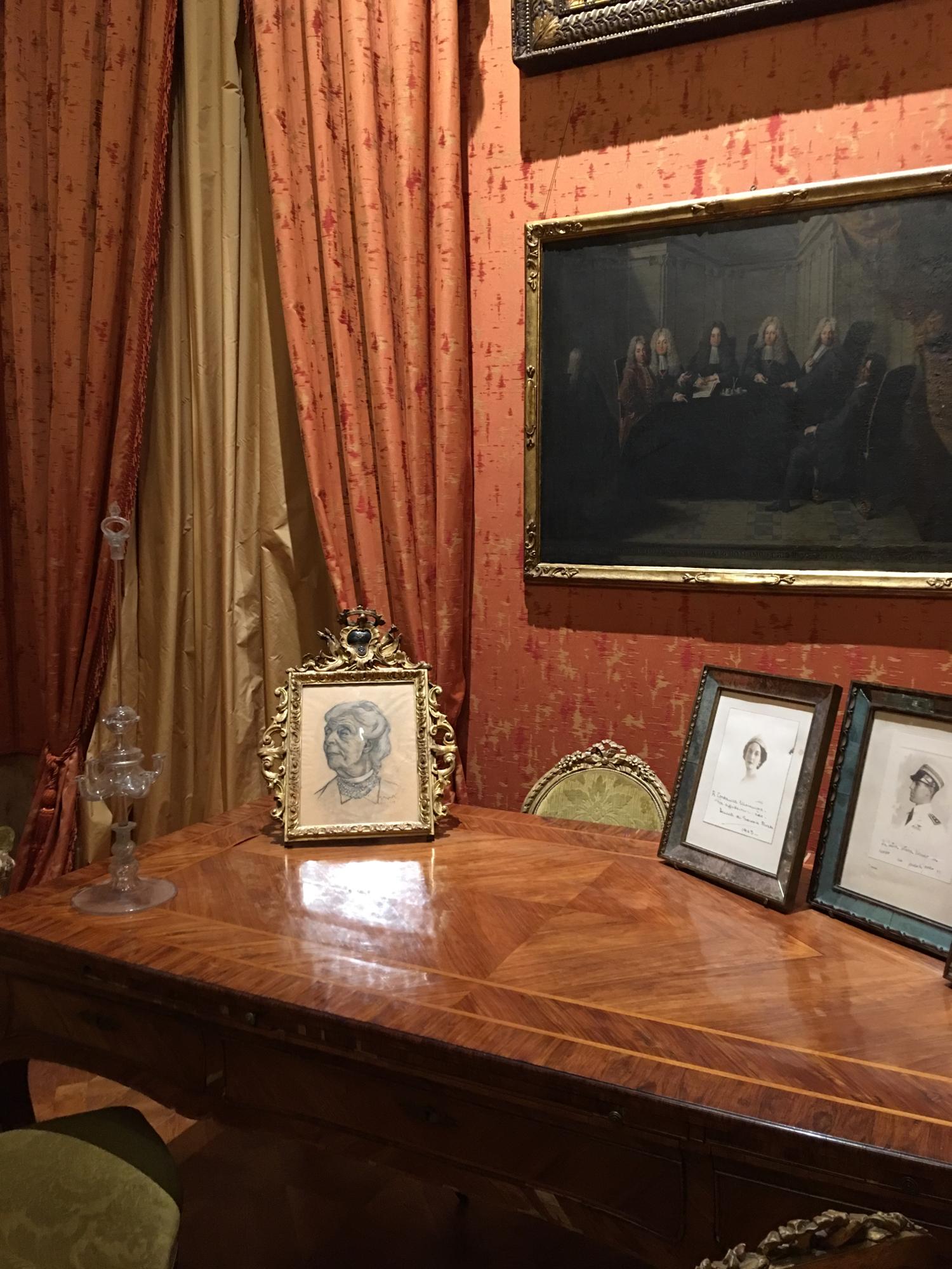 rocaille-blog-venezia-palazzo-mocenigo-museo-costume-40