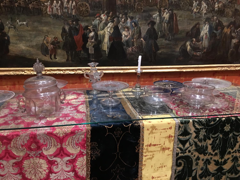 rocaille-blog-venezia-palazzo-mocenigo-museo-costume-42
