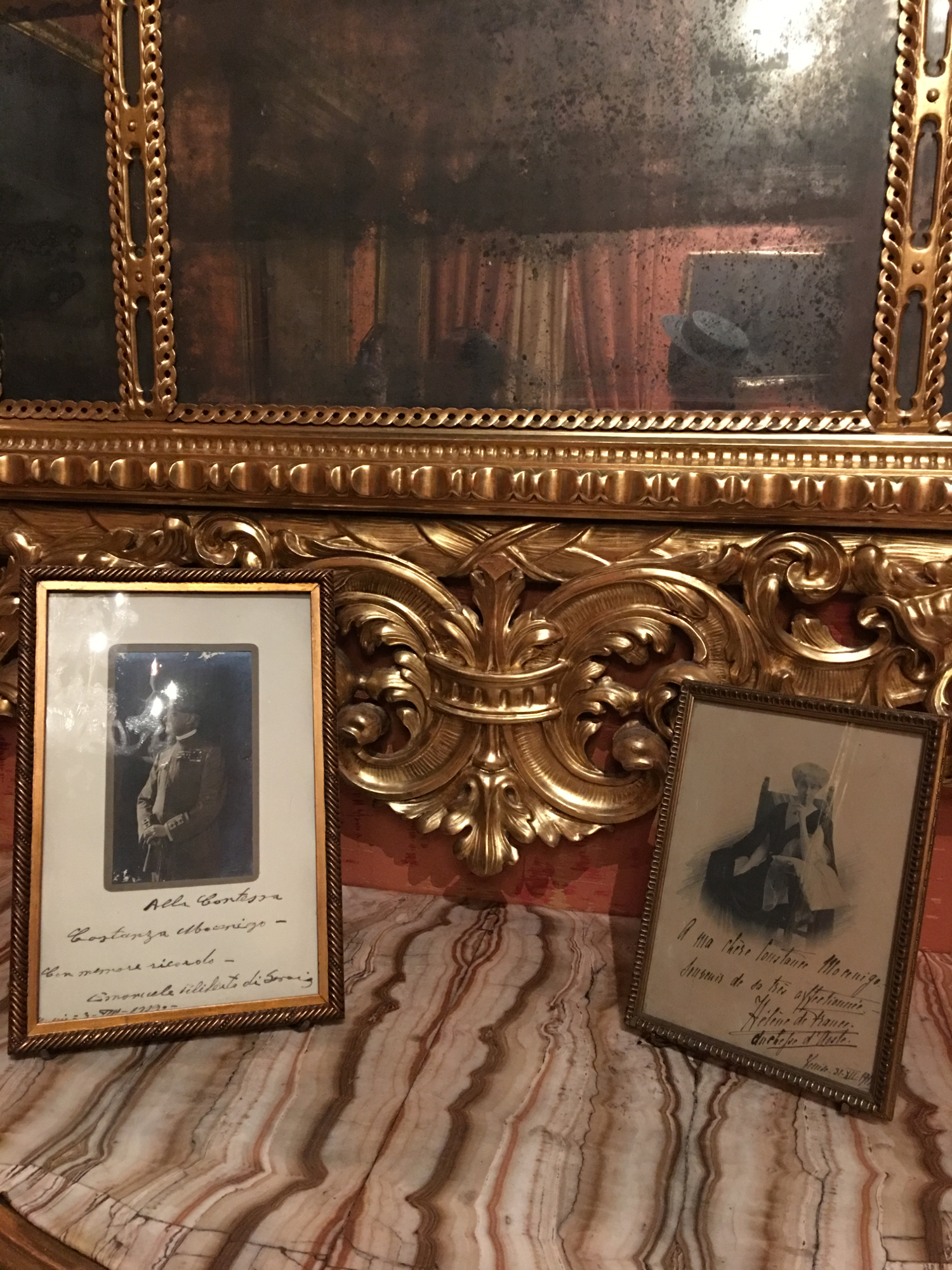 rocaille-blog-venezia-palazzo-mocenigo-museo-costume-43