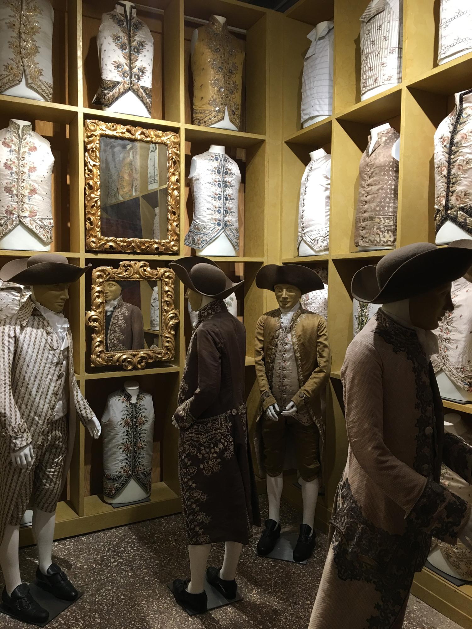 rocaille-blog-venezia-palazzo-mocenigo-museo-costume-44