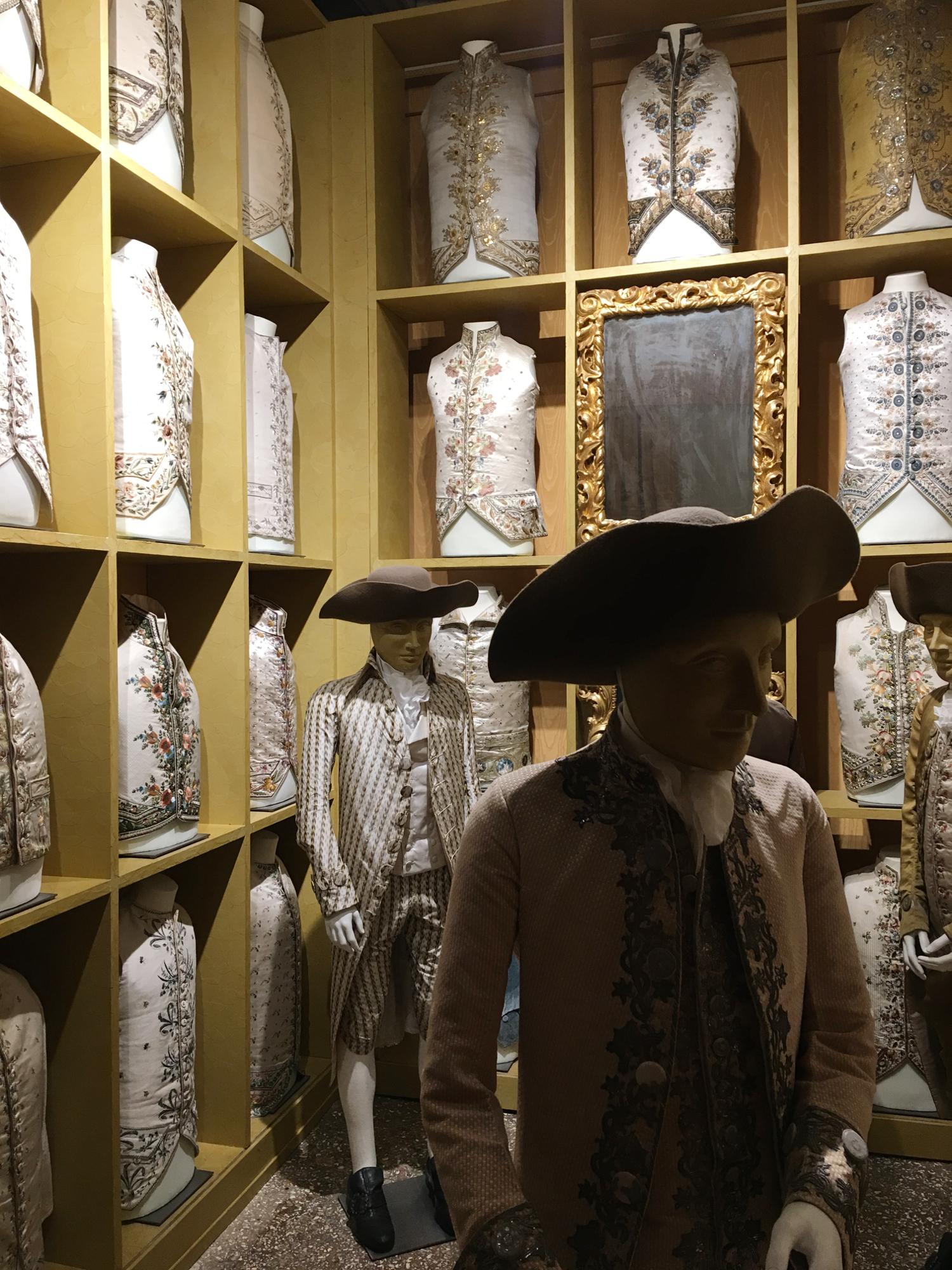 rocaille-blog-venezia-palazzo-mocenigo-museo-costume-47