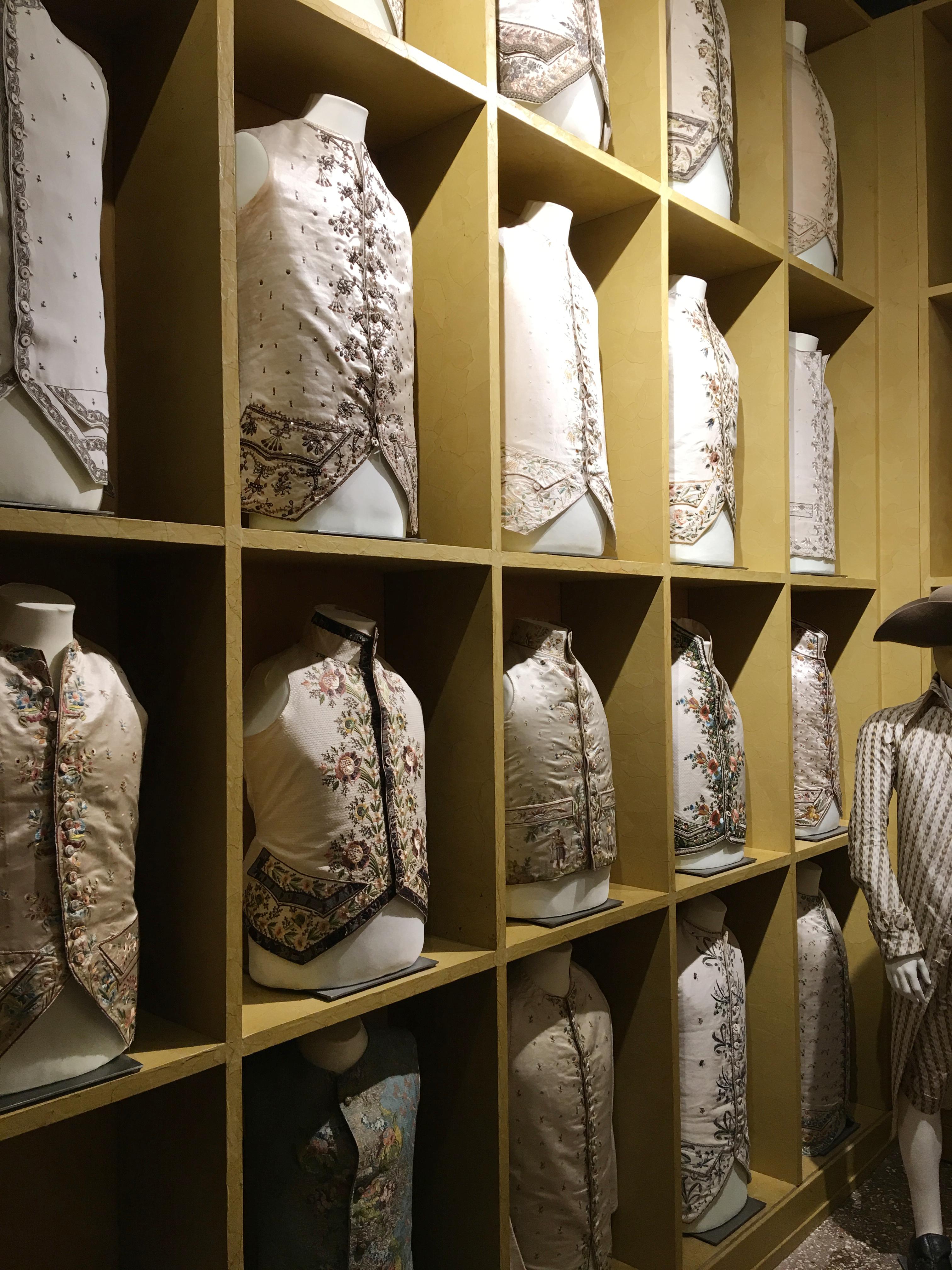 rocaille-blog-venezia-palazzo-mocenigo-museo-costume-48