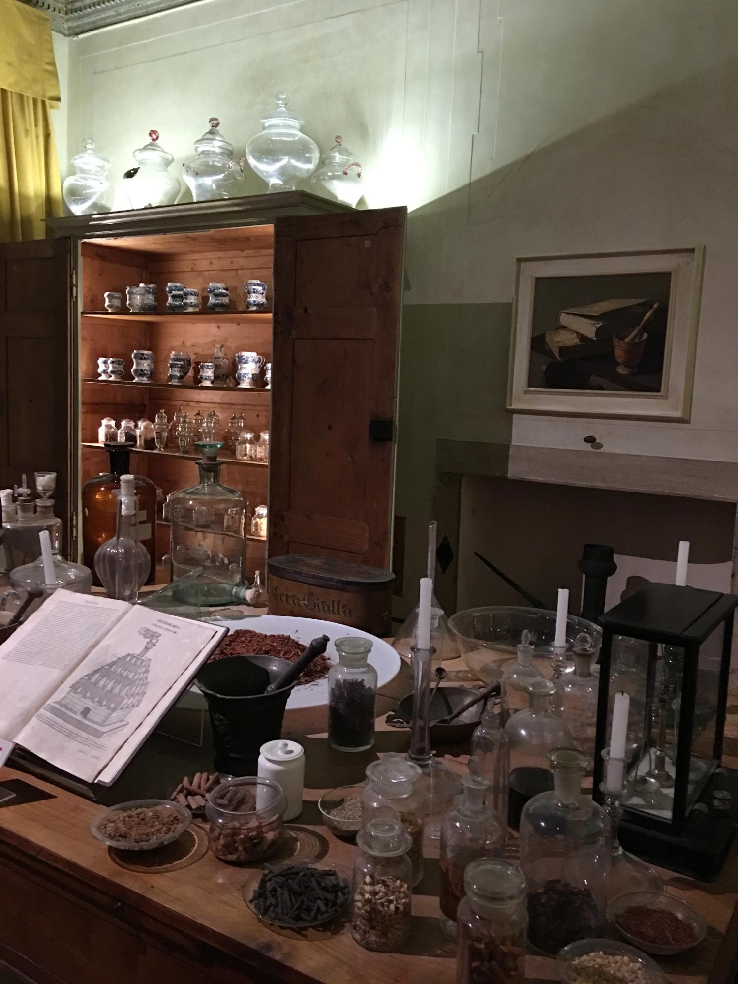 rocaille-blog-venezia-palazzo-mocenigo-percorso-profumo-mavive-vidal-50