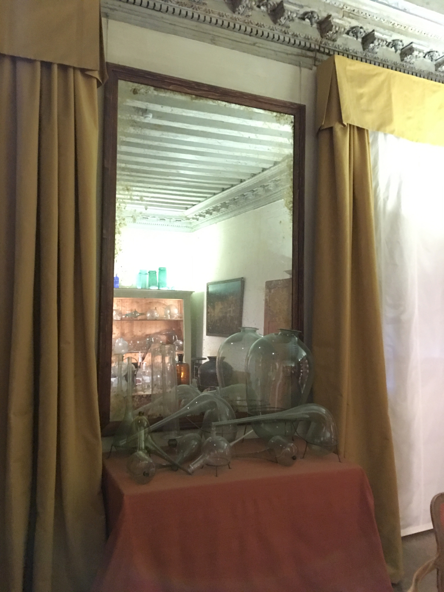 rocaille-blog-venezia-palazzo-mocenigo-percorso-profumo-mavive-vidal-54