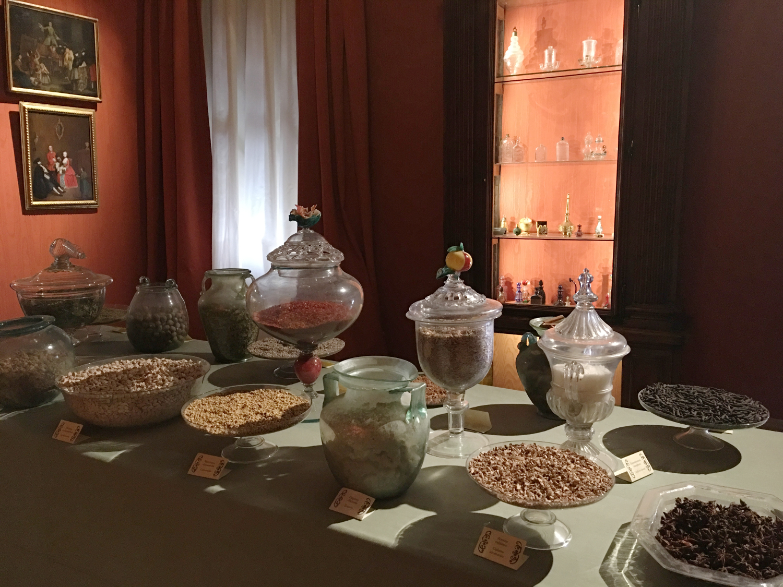 rocaille-blog-venezia-palazzo-mocenigo-percorso-profumo-mavive-vidal-57
