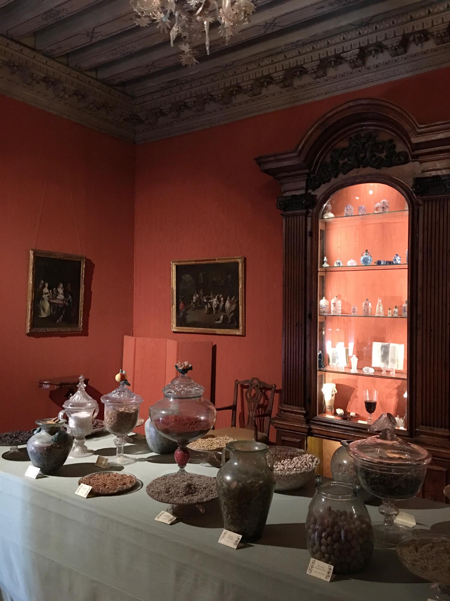 rocaille-blog-venezia-palazzo-mocenigo-percorso-profumo-mavive-vidal-65