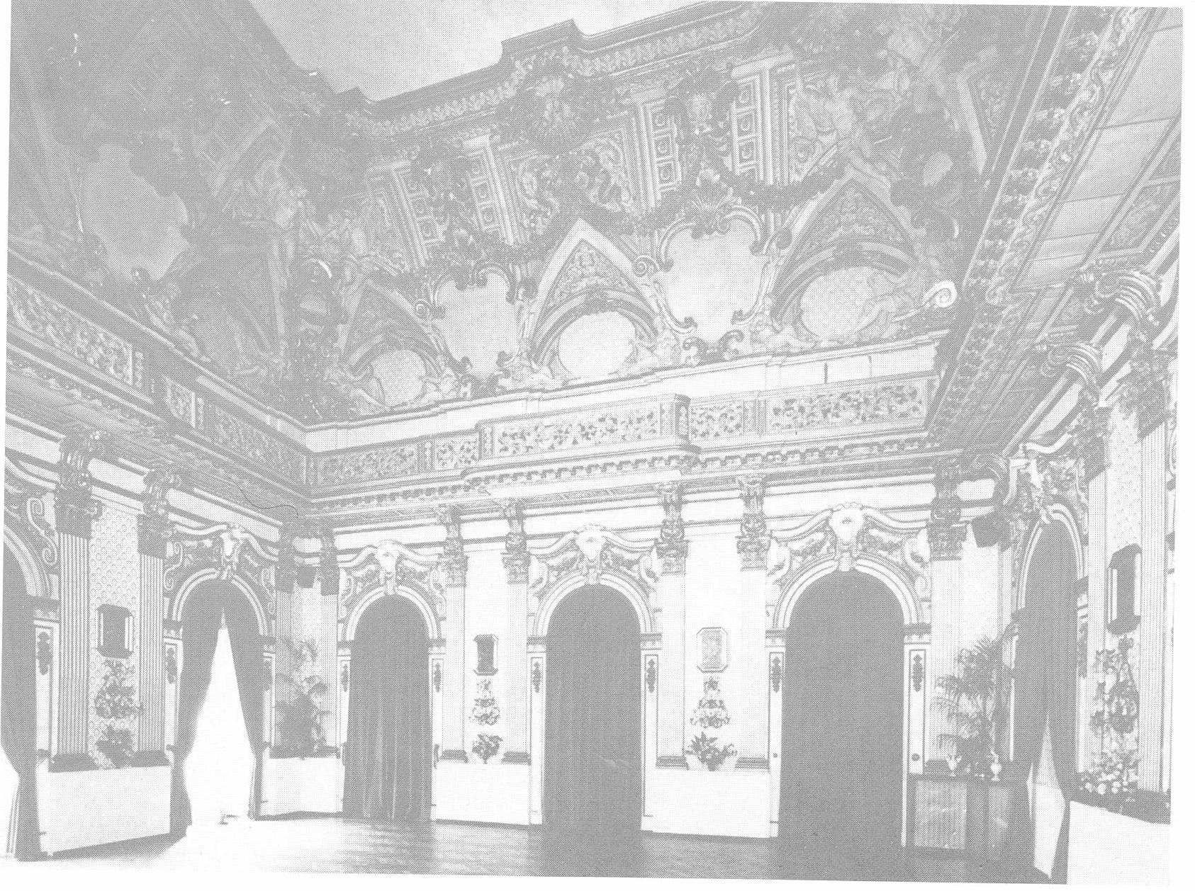 rocaille-blog-palazzo-brancaccio-museo-arte-orientale-1