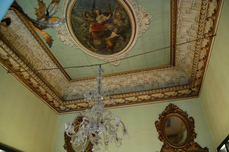 rocaille-blog-palazzo-brancaccio-museo-arte-orientale-10