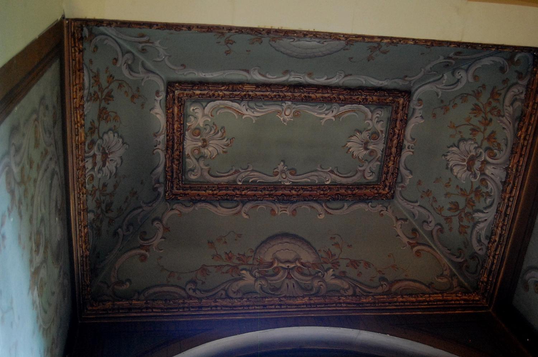 rocaille-blog-palazzo-brancaccio-museo-arte-orientale-12