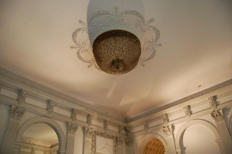rocaille-blog-palazzo-brancaccio-museo-arte-orientale-13