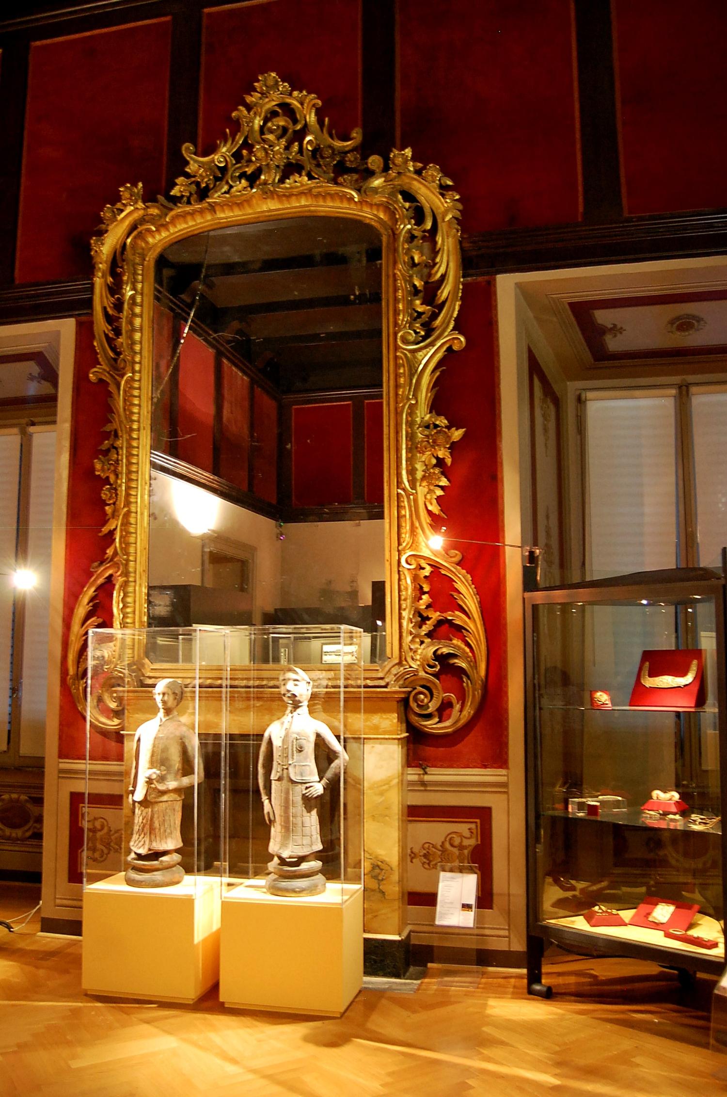 rocaille-blog-palazzo-brancaccio-museo-arte-orientale-17