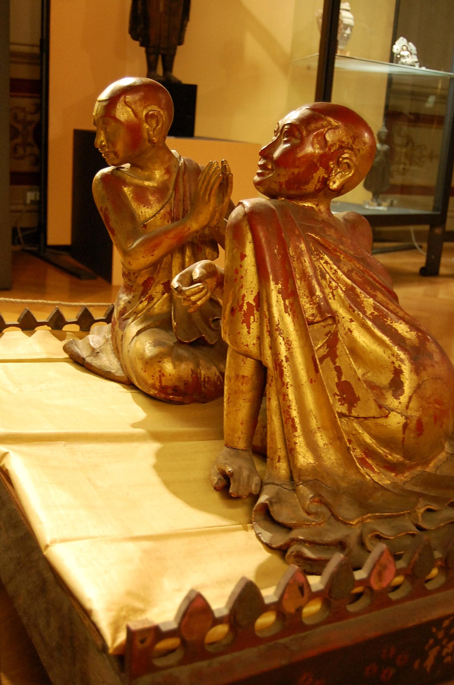 rocaille-blog-palazzo-brancaccio-museo-arte-orientale-19