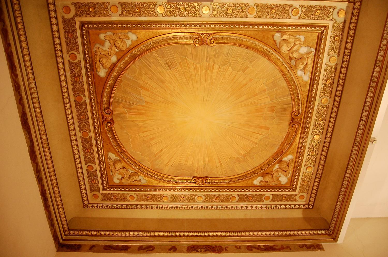 rocaille-blog-palazzo-brancaccio-museo-arte-orientale-20
